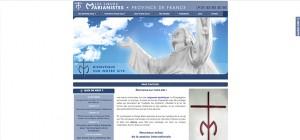 Les Religieuses Marianistes