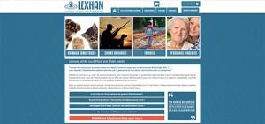 lexhan